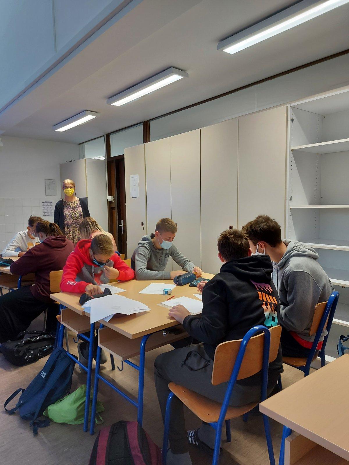 Obilježavanje Godine čitanja i Mjeseca hrvatske knjige
